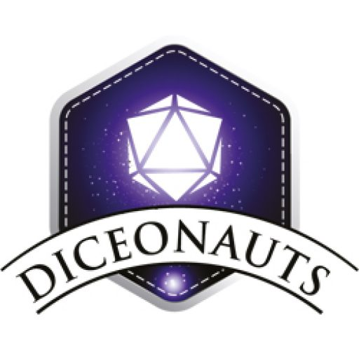 Diceonauts.com
